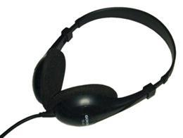 Interpreter Console (TC-F16) 3