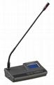 Digital Conference System  (TL-VC6000)