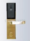 北京磁卡鎖