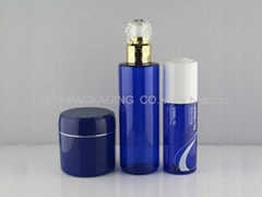 Sell Cosmetic packaging, Bottle, Pump for Cosmetics