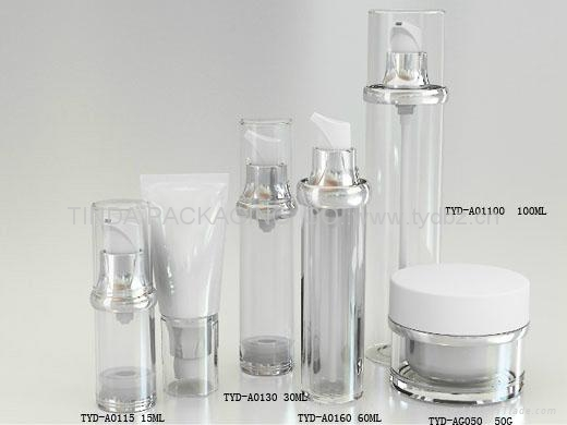 Plastic Bottle Carport : Cosmetic bottle pet petg pp blow bottles tyd