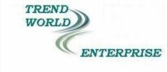 Trend world enterprises