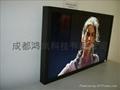 四川42英寸壁挂式液晶广告机