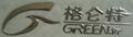 青岛加工汽车标牌家电家具标牌