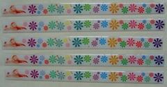 青島水晶滴塑商標
