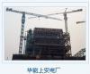 出租10吨塔吊塔机