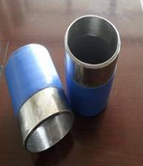 內襯不鏽鋼復合管遠程供液特高壓管路