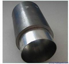 远程供液系统管路矿用特高压管路