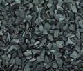 電子專用炭
