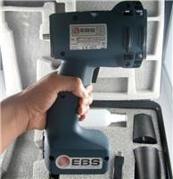 手持喷码机 江苏供应商 EBS250
