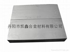 Inconel718 (rod,bar,plate)