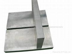 KOVAR合金板材
