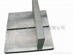 Iron-nickel-cobalt alloy for communication/Kovar/FeNi29Co17