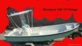 catamaran Passenger Boat - bestyear (China Manufacturer) - Boats Ships - Vehicles Products ...