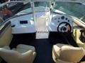 Speed 550bowride boat 2