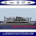320P passenger ferry