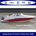 Sport 700 bowride Cruiser