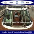 Top Passenger Cruiser Ship 2000 Catamaran Boat 4