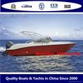 Bestyear sport 700bowride boat