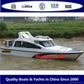 Bestyear 955 Cruiser