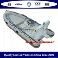 Rib480AC boat 2