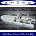 Rib480AC boat