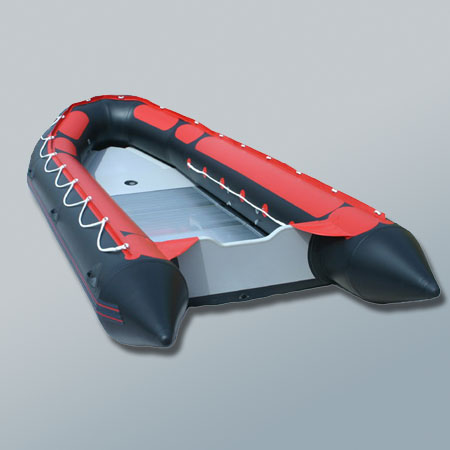 inflatable boat-2m to 10m 1