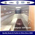 Bestyear 33H Yacht