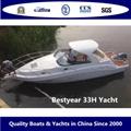 Bestyear 33H Yacht 3