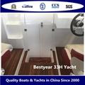 Bestyear 33H Yacht 4