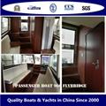 Bestyear Passenger Boat 960 Flybridge 5
