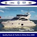 Bestyear Super 55' Yacht 3