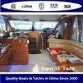 Bestyear Super 55' Yacht 6