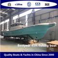 Bestyear 45FT Fishing Boat 3