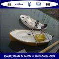 Bestyear 575 Sloepen Boat