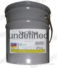 美國歌德公司防鏽蠟VPCI-368 VpCI-368
