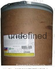 美国歌德产VPCI-309 防锈粉末 VCI-309
