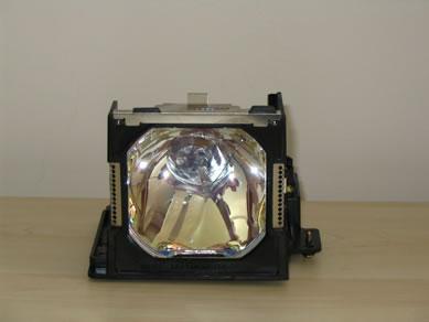 投影机灯泡 1