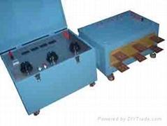 HSDDL/3三相大電流發生器