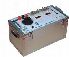 HSDDL/3大电流发生器