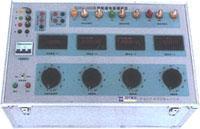 HS-303A热继电器校验仪