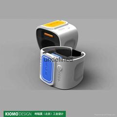 我公司提供醫療器械工業設計