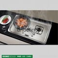 KIOMO柯瑞莫提供家居厨卫工业设计 1
