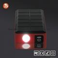 Emergency Car Jump Starter for 12V