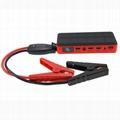 Emergency Car Battery Best Jump Starter 4