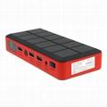 Emergency Car Battery Best Jump Starter 5