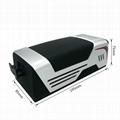 Emergency Multi-function Car Jump Starter for 12/24V diesel & petrol car 5