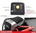 Emergency Multi-function Car Jump Starter for 12/24V diesel & petrol car 12