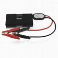 Automotive Mighty Mite Car Power Jump Starter 2