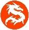 HK Southking International Enterprise (Asia) LTD
